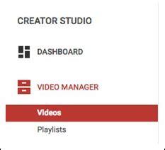 Photo Studio Manager Resume